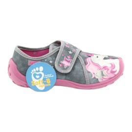 Calzado infantil befado 560X117 6