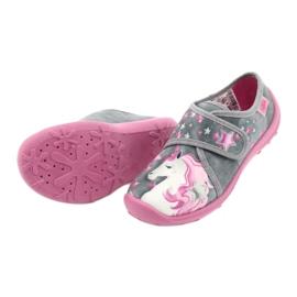 Calzado infantil befado 560X117 4