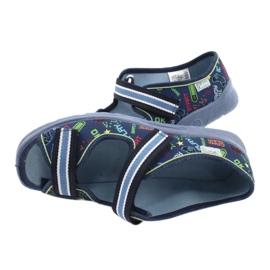 Calzado infantil befado 969Y161 5