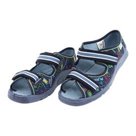 Calzado infantil befado 969Y161 3