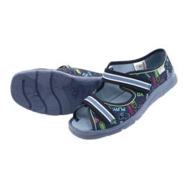 Calzado infantil befado 969Y161 4
