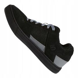 Zapatos adidas Five Ten Freerider M BC0669 2