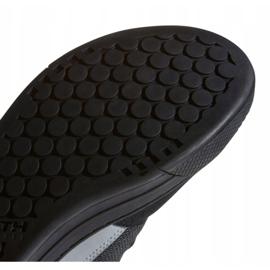 Zapatos adidas Five Ten Freerider M BC0669 3