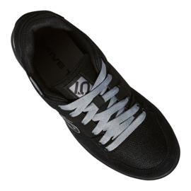 Zapatos adidas Five Ten Freerider M BC0669 4