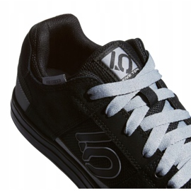 Zapatos adidas Five Ten Freerider M BC0669 5
