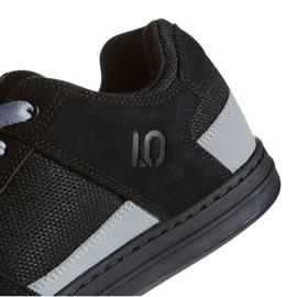 Zapatos adidas Five Ten Freerider M BC0669 6