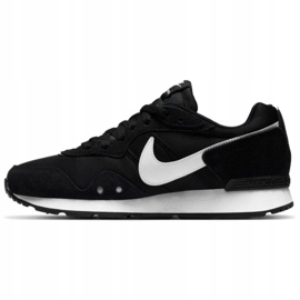 Nike Venture Runner W CK2948-001 5