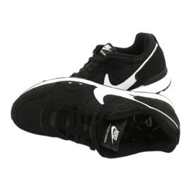 Nike Venture Runner W CK2948-001 4