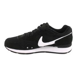 Nike Venture Runner W CK2948-001 1