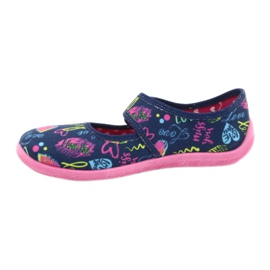Calzado infantil befado 945Y431 2