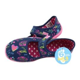 Calzado infantil befado 945Y431 5