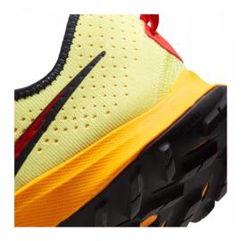 Calzado Nike Air Zoom Terra Kiger 7 M CW6062-300 multicolor 6
