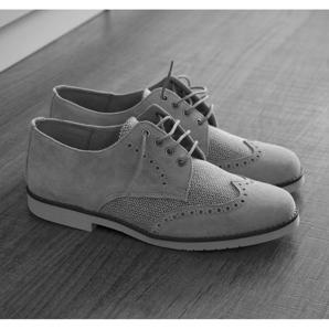 49036062 Blog - todo lo que debe saber sobre zapatos - ButyModne.pl