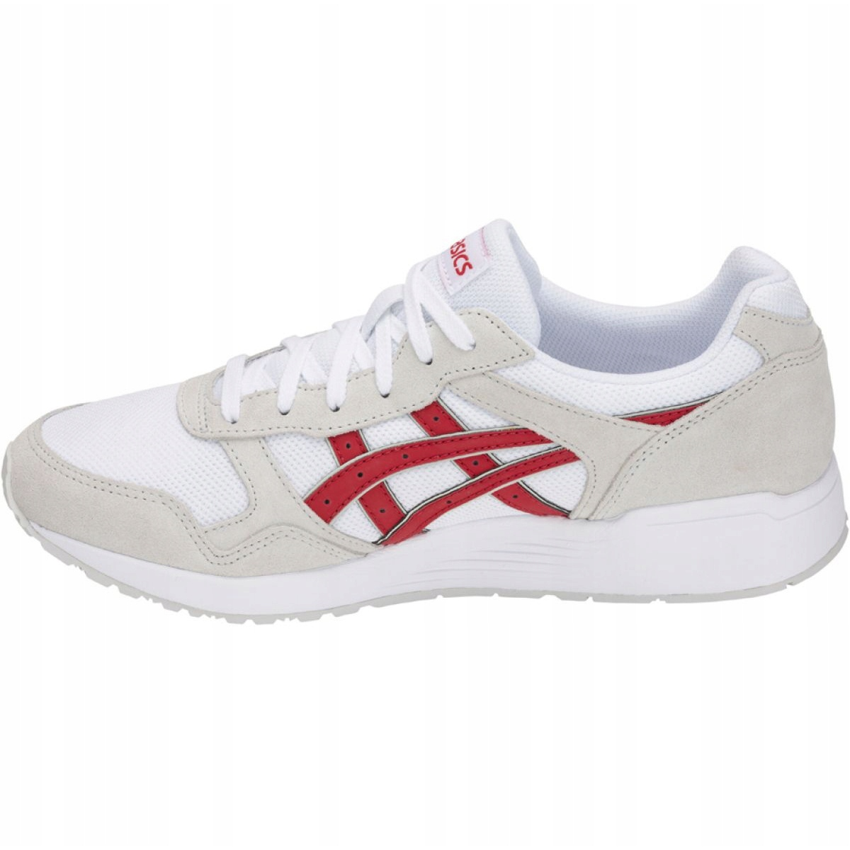 zapatillas asics tiger lyte-trainer