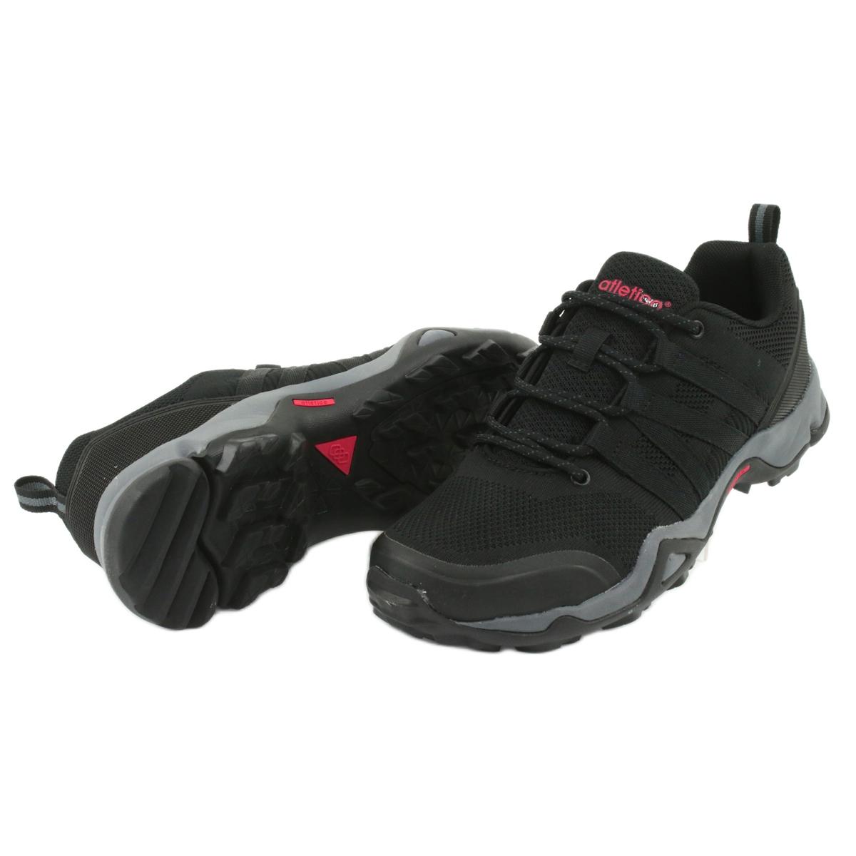 precio zapatillas mizuno voleibol 5 a�os