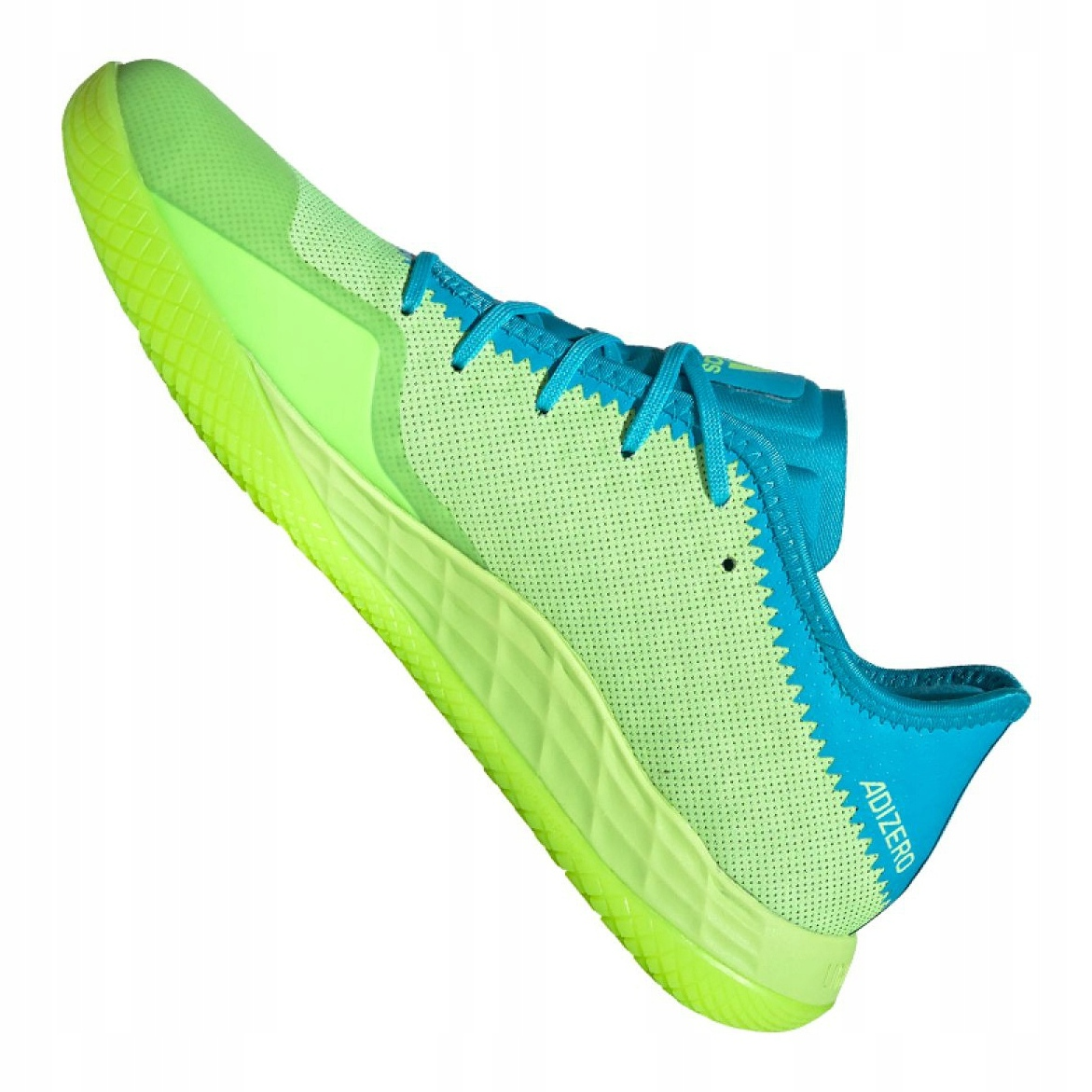 adidas adizero fast court